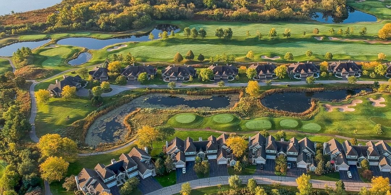 Geneva National Resort & Club