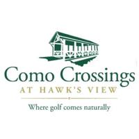 Como Crossings at Hawks View