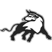 The Bull At Pinehurst Farms